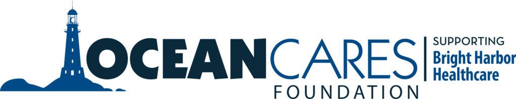 Ocean Cares Foundation
